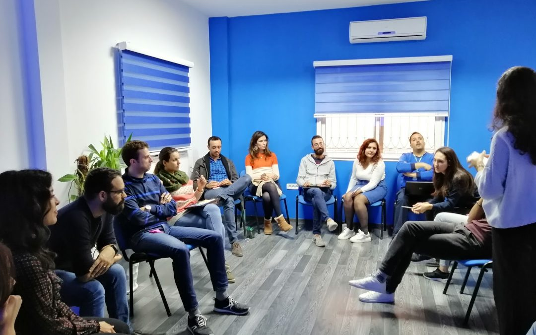 Decathlon Tunisia: opening the doors for suppliers to join the Decathlon Vision and projects