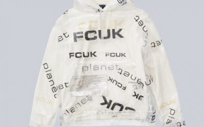 In focus: Introducing the FCUK x UEL collaboration Student Collaboration