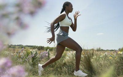 Adidas, Allbirds Partner On Lowest-Carbon-Footprint Performance Sneaker Ever Created